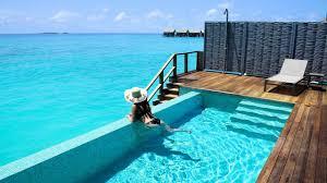 100 Kuramathi Island Maldives Magazine