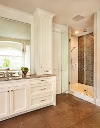oregon tile and marble kitchen traditional with 1920 colonial