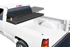 Rugged Liner® - E-Series Hard Folding Tonneau Cover Ford Raptor 2017 With American Roll Cover Truck Covers Usa Extang Express Tool Box Tonneau Free Shipping Crt304xb Xbox Work Jr In Stock Rollx Hard Rolling Free Shipping Tonnomax Soft Trifold Tonnomax Retractable Bed For Pickup Trucks Lomax Tri Fold Folding Chevy Silverado Top 5 Best Rated Undcover Americas Selling