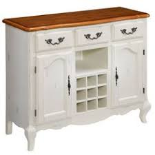 Big Lots Federal White Dresser by Buy A 6 Drawer Federal White Dresser At Big Lots For Less Shop