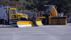 100 Snow Plows For Trucks Tracking PennDOT This Winter WNEPcom