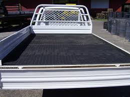 Rubber Mats And Flooring For Utes, Horse Floats, Trucks - Rubber Mats Buy The Best Truck Bed Liner For 19992018 Ford Fseries Pick Up 8 Foot Mat2015 F Rubber Mat Protecta Direct Fit Mats 6882d Free Shipping On Orders Over Titan Nissan Forum Cargo Bushranger 4x4 Gear Matsbed Styleside 0 The Official Site Techliner And Tailgate Protector For Trucks Weathertech Bodacious Sale Long Price In Liners Holybelt 20 Amazoncom Rough Country Rcm570 Contoured 6 Matoem 6foot 6inch Beds Dunks Performance