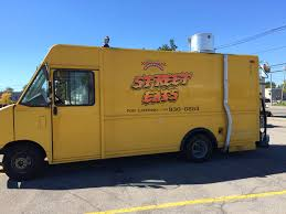 Mineo & Sapio Street Eats | Buffalo Food Trucks! | Pinterest | Food ... Buffalonew Food Trucks At 2017 Truck Tuesday Our Guide For In Buffalo Eats A New Season Of Tuesdays Is Ready To Roll The News Wutsupbuffalo King The Wings Brisbane Restaurant Notes Food Trucks Olivers Design Jameson Human Smooth Rolln Outfront Metalworks City Issues Updated Random Rants New Das Wafel Brings Breakfast To Streets Vegetarian
