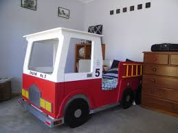 Fire Truck Bed, Madeatthisplace.blogspot.com.au | Colt's Castle ... Fire Truck Bed Toddler Monster Beds For Engine Step Buggy Station Bunk Firetruck Price Plans Two Wooden Thing With Mattress Realtree Set L Shaped Kids Bath And Wning Toddlers Guard Argos Duvet Rails Slide Twin Silver Fascating Side Table Light Image Woodworking Plan By Plans4wood In 2018 Truckbeds 15 Free Diy Loft For And Adults Child Bearing Hips The High Sleeper Cabin Bunks Kent Fire Casen Alex Pinterest Beds