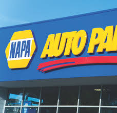 NAPA Auto Parts - Auto & Truck Parts Of Temecula - 11 Reviews - Auto ...