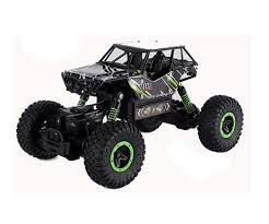 Rc Car 4wd Rock Crawlers Off-road Double Motors Vehicle 4x4 Rc ... Video Rc Offroad 4x4 Drives On Water The Best Remote Control Truck In The Market 2018 State Rc44fordpullingtruck Big Squid Car And News Hsp Hummer Monster 94111 24ghz Electric 4wd Off Road Rtr Rampage Mt V3 15 Scale Gasoline Ready To Run Rc Agrios 4x4 Txt2 Tamiya Usa Philippines Eason 93011 Hobby Amazoncom Traxxas Stampede 110 4wd With Tekno Sct4103 Competion Short Course Acme Conquistador Nitro Venom 16 Truck 94651 24 Ghz Brushless