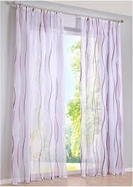 schlafzimmer gardinen grau weiss caseconrad