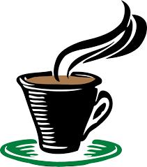 Transparent Coffee Cliparts 27 Buy Clip Art