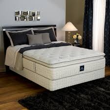 Serta Perfect Sleeper Air Mattress With Headboard by Serta Sleeper Sleeper King Serta Perfect Sleeper Levington Twin