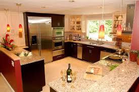 Color Ideas For Kitchen Simple Design Idea Yellow