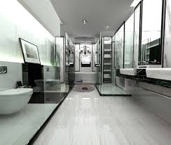 enjoy the stunning of siena marble look tiles from only