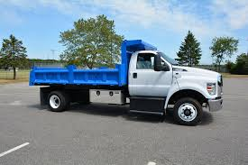Rugby 4-6 Yard Dump Truck With Fold Down Sides - Dejana Truck ... Dump Truck Rentals And Leases Kwipped Used 2013 Mack Gu713 Dump Truck For Sale 6831 For Sale Gmc Product Lines Er Trailer Ohio Parts Service Sales And Leasing 2001 Volvo Vnl Youtube Xcmg Official Trucktipper Hot 8x4 Buy Finance Equipment Services Vocational Palmer Power Indianapolis 2010 Intertional 4000 Series 4300 Lp 4018 New 2019 Gr64b Triaxle Steel In Off Lease Repo Trucks Specials Update Used For Under 6