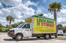 Storage Units In San Antonio, TX | 1039 Rittiman Rd | Lockaway Storage Self Move Using Uhaul Rental Equipment Information Youtube 2000 For A To Move Out Of San Francisco Believe It The Real Cost Renting A Moving Truck Box Ox Cocktail Atlanta Food Trucks Roaming Hunger Rent Uhaul Online U Haul Truck Rentals Moving Trucks Enterprise Cargo Van And Pickup Budget 18 S Brazos St Antonio Tx 78207 Ypcom Untitled Inside This Issue Storage Eckhert 7741 Rd 43 Top Car Designs 2019 20