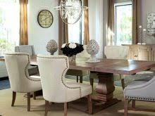 Charming With Additional Dining Table In Living Room As Per Vastu Home Design Ideas