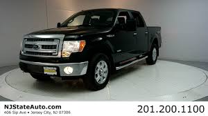 Used Cars And Trucks In Jersey City New Jersey | New Jersey State ... Miller Used Trucks Truck Dealer In Burlington Bristol Willingboro Croydon Nj Rent Our Ice Cream Truck New Jersey Hoffmans Diesel For Sale In Nj Top Car Release 2019 20 Search For Cars Vans Suvs Online All Makes And Maple Shade Vip Auto Outlet Ram Springfield Union Autoland Cjdr B P Sales Paterson Service Sale Md De Va 2009 Ford F150 Xlt 4wd 1500 2500 Dakota Wharton 07885
