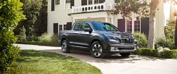 2017 Honda Ridgeline Performance And Towing Pick Up Truck Towing Capacity Chart Elegant Dodge Ram 1500 Vs Ford F 2018 3500 Boasts 930 Lbft Of Torque 31210lb Fifthwheel Chevy Trucks That Can Tow More Than 7000 Pounds 2015 F250 2008 Page 3 2011 Chevrolet Silverado 2500hd Mamotcarsorg 50 2017 Vq1x What To Know Before You A Trailer Autoguidecom News Chevy Silverado Capacity Extended Cab Long Bed Youtube Unique 2014 Review 81 F150 Ford Enthusiasts Forums 1991 Towing And Van