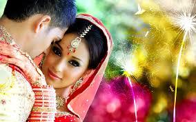 Indian Wedding Wallpaper 1080p For HD Desktop 1920x1200 Px 24333 KB