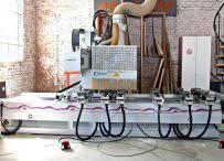 industrial auctions for wood u0026 metalworking machinery surplex