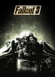 Fallout 3 The Velvet Curtain Puzzle by Fallout 3 Video Game Tv Tropes