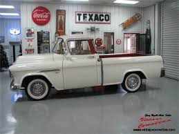 1955 Chevrolet Cameo For Sale On ClassicCars.com Cash For Cars Louisville Ky Sell Your Junk Car The Clunker Junker Craigslist Kentucky And Trucks Image 2018 Lexington Used Cheap Sale By Owner Austin Affordable Mark Iii With F 850 2013 Ford Fseries Super Duty Front F150 650s Owensboro Hot Rods And Customs Classics On Autotrader Inland Empire For Ky Frankfort New In Less Than 5000