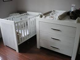 occasion chambre bébé lit bebe sauthon sommier clasf