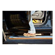 MegaStep 6 1/2 In. Running Boards, Luverne, 575078-570713   Titan ... Luverne Truck Equip Luverne_truck Twitter Photo Gallery 0713 Chevy Silveradogmc Sierra 09 Gmc Curt Group Announce Launch Of New Websites Natda Dsi Automotive Luverne Regal 7 Oval Steps Equipment Gripstep Rear Step For Mercedes Sprinter 451652 3 Round Nerf Bars 501544 Contoured Sst Splash Guards Competitors Revenue And Employees Owler Grille Guards F150 Ford Forum Community Introduces New Side Entry Medium Duty Work Info Backyard Special Bumper Regal7 Running Boards By Learn More 2 Tubular Grille