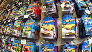 HOT WHEELS HUNTING AT THE FLEA MARKET - YouTube R And Travels Flea Market Shopping Best Western Plus Bradenton Hotel Fl Bookingcom Discount Housewares About Us Florida 2015 Suncruisin Ldoner Bed Breakfast Holiday Home Spanish Style Home With Private Pool Usa Living Our Dream Red Barn The News Sarasota Heraldtribune Angel Tree