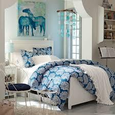 Teenage Bedroom Ideas Decoration