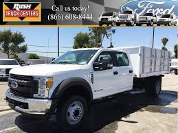 2017 Ford F550, Whittier CA - 122362543 - CommercialTruckTrader.com Heavy Truck Dealerscom Dealer Details Rush Center Pico Enterprises Reports Third Quarter Results 2017 Ford F550 Whittier Ca 1225196 Cmialucktradercom Gallery Rodeo Expo Jason Swann Named Top Tech Trucks Denver Best 2018 Vehicles For Sale In Dallas Tx 75247 Posts Higher 4q Fullyear Transport Topics Tulsa Truckdomeus