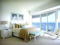 Themed Bedroom Decor Medium Size Of Ocean Party Decorations Elegant Coastal Bedrooms Homemade Beach