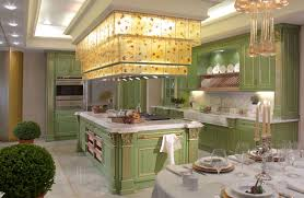 Italian Kitchen Ideas Classic Italian Kitchen Ideas Deacor