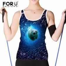 online get cheap vet vest aliexpress com alibaba group
