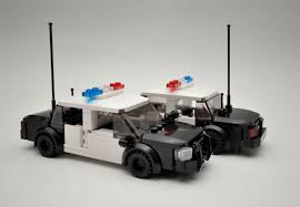 Custom Lego Police Trucks Lego Police Car Cartoon About New Monster Truck City Brickset Set Guide And Database Police Mobile Command Center Review 60139 Youtube Custom Lego Fire Trucks Swat Bomb Squad Freightliner Etsy Station 536 Pcs Building Blocks Toys 911 Enforcer By Orion Pax Vehicles Lego Gallery Suv Precinct Jason Skaare Flickr Amazoncom Unit 7288 Games Ideas Product Ideas Audi A4 Traffic Cars Classic Town 6450 Review