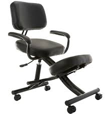 Ergonomic Kneeling Chair Australia by Kneeling Chair Ireland Finest Ergonomic Kneeling Chair Review