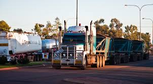 File:Gone Driveabout 22, Road Trains, Mount Magnet, Western ... Kline Trailers Trailer Design Manufacturing Lowbeds Wind Drop Decks A South Australian Transport Company Parking Heavy Freight Road Trains In Australia Editorial Trucks Album On Imgur Transporte Terstre Carretera Tren De Carretera Bitren 419 Best Images Pinterest Train Big Trucks Outback Sights Land Trains Steemit Massive Road Trains At Roadhouses In Outback Youtube Photo Collection Train Page Photos Legal Highway Replicas Blue Kenworth Prime Mover Die
