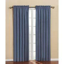 Eclipse Blackout Curtains Walmart by 56 Best Blackout Curtains Images On Pinterest Blackout Curtains