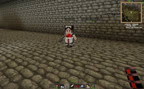 Flashing Redstone Lamp Minecraft by Karasu6 U0027s Profile Member List Minecraft Forum