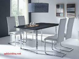 table de cuisine pas cher conforama chaise pas cher conforama but chaise de cuisine chaise cuisine but