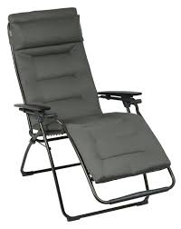 Reclining Lawn Chair With Footrest by 100 Reclining Lawn Chairs Walmart Chair Black Metal Dining