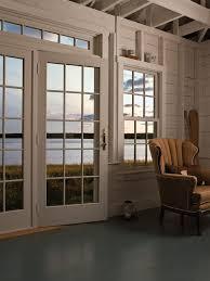 Andersen 200 Series Patio Door Hardware by 73 Best Our Doors Images On Pinterest French Patio Patio Doors