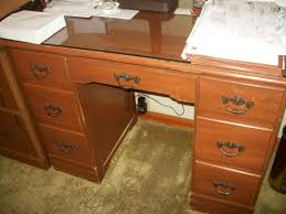Ethan Allen Maple Dry Sink by Quality Home Furnishings American Fostoria Coin Collection