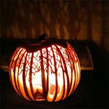 Best Pumpkin Carving Ideas 2014 by Best 25 Pumpkin Carving Contest Ideas On Pinterest Spooky