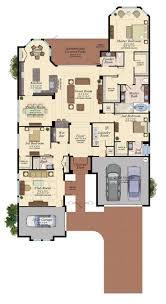 Arthur Rutenberg Amelia Floor Plan by 69 Best House Plans Images On Pinterest Home Plans House Floor