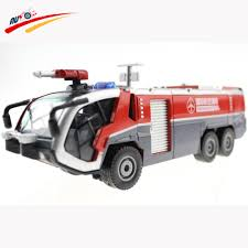 Alloy Diecast 1:50 Airfield Water Cannon /Water Fire Rescue Truck ... Kdw Diecast 150 Water Fire Engine Car Truck Toys For Kids Toy Fire Truck Stock Photo Image Of Model Multiple 23256978 With Ladder Obral Hko Momo Metal Pull Back Obralco Alloy Airfield Cannon Rescue 2018 Sliding Model Children Fire Department Playset Diecast Firetruck Or Tank Engine Ladder 116 Aerial Emergency Scale Vehicle Inertial Toy Simulation Plastic Six Wheeled Pistol