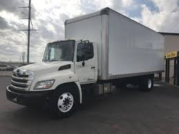 Box Trucks For Sale: Box Trucks For Sale In Dallas Tx Search Used Chevrolet Silverado 1500 Models For Sale In Dallas 1999 Suburban 2006 Volvo Vnl64t780 Sale Tx By Dealer Yardtrucksalescom 3yard Trucks 2018 Ford F150 Raptor 4x4 Truck For In F42352 Flatbed On Buyllsearch Buy Here Pay 2013 Super Duty F250 Srw F73590 F350 Dually Big Red Rad Rides Yovany Texas Buying And Selling Trucks Hino Certified 2016 4wd Supercrew 145 Lariat