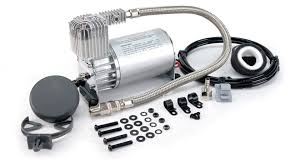 Viair 275C Silver Air Compressor Cheap Air Horn Db Find Deals On Line At Alibacom Betooll Hw3036 Chrome 12v Dual Trumpet Compressor Kit Train Easy Install 140db Truck Viair 120psi Bolton Kits For Chevrolet Gm 2500 And 3500 Hd Wolo Mfg Corp Air Horns Horn Accsories Comprresors Hornblasters Airchime K5 540 Azir 135db With Two Trumpets 100w Car Alarm Police Fire Loud Speaker Pa Siren Mic Wolo Bigbad Max Deep 12 Volt 320hz 123db Installing Your Kit Tips Demo Of 125db Super Single