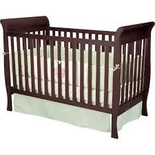 Sears Twin Bed Frame by Sears Twin Bed Frame Smoon Co
