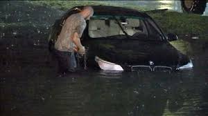 Some Flooding Reported In Sanford As Hurricane Matthew Nears | WFTV Orlando News Videos Wftv Coastal Angler Magazine January By Used 2014 Ram 1500 For Sale Sanford Fl Truckworld Twitter Search Autolines 2004 Chevrolet Silverado 2500hd Lt Walk Around Review Gibson Truck World Youtube Certified Mechanic Service 2017 In 40591 Mullinax Ford Of Central Florida Dealership Apopka Aaron Damico From Nations Trucks 22 Photos Car Dealers 3700 S Dr Lake 2016 Gmc Sierra