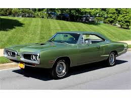1970 Dodge Super Bee For Sale On ClassicCars.com Mrnormscom Mr Norms Performance Parts 1967 Dodge Coronet Classics For Sale On Autotrader 2017 Ram 1500 Sublime Green Limited Edition Truck Runball Family Of 2018 Rally 1969 Power Wagon Ebay Mopar Blog Rumble Bee Wikipedia 2012 Charger Srt8 Super Test Review Car And Driver Scale Model Forums Boblettermancom Lomax Hard Tri Fold Tonneau Cover Folding Bed Traded My Beefor This Page 5 Srt For Sale 2005 Dodge Ram Slt Rumble Bee 1 Owner Only 49k