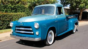 1955 Dodge D100 Pickup   F138   Los Angeles 2018 Just A Car Guy The Only Other Truck In Optima Ultimate Street 51957 Dodge Truck Factory Oem Shop Manuals On Cd Detroit Iron This Is One Old Warrior That Isnt Going To Fade Away The Globe 1955 Power Wagon Base C3pw6126 38l Classic Custom Royal Lancer Convertible D553 Dodge Google Search Rat Rods Pinterest Chevy Apache For Real Mans Yields Charlie Tachdjian Pomona Swap Meet Pickup Sale Cadillac Mi